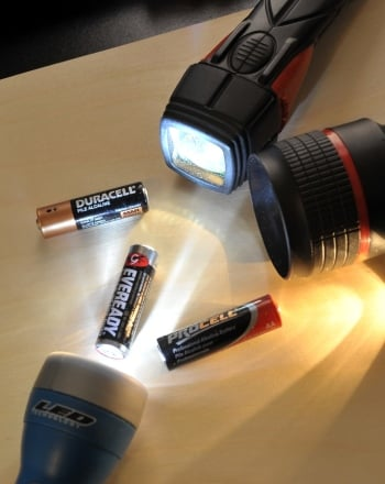 rayovac class 2 battery charger instructions