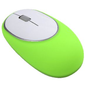 j burrows wireless mouse with nano receiver instructions