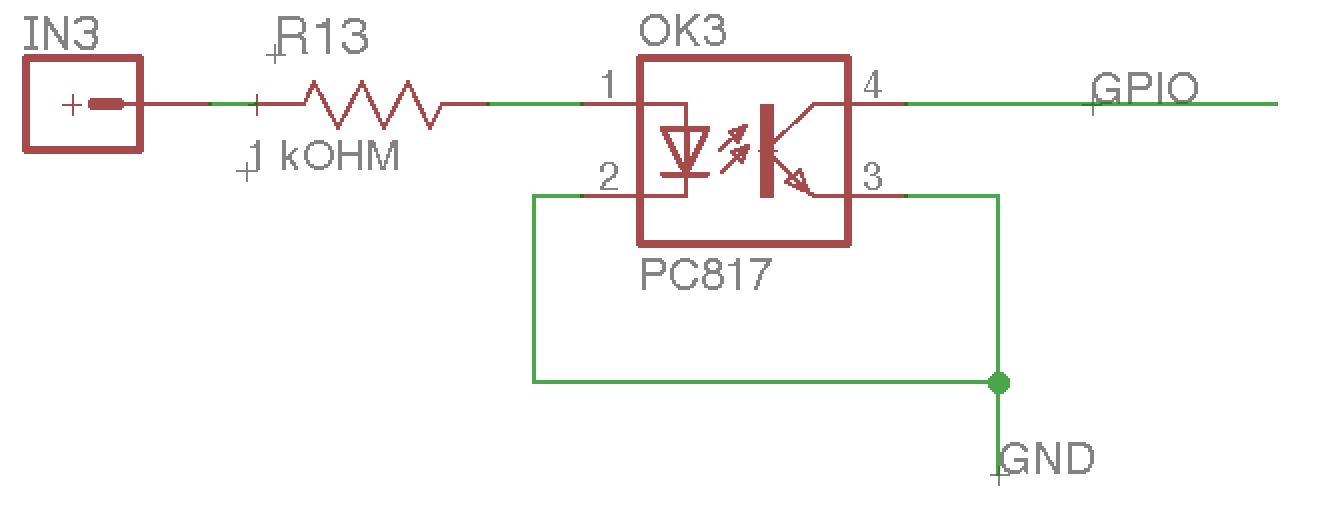 A1458 opto coupler datasheet pdf