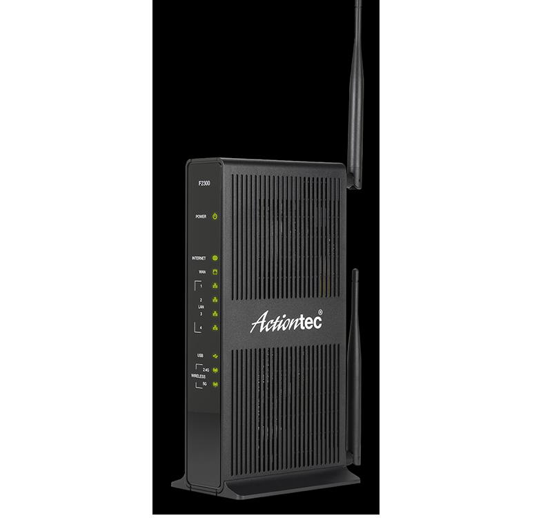 telus wifi modem t3200m manual