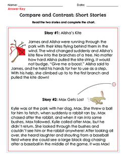 The snob short story pdf