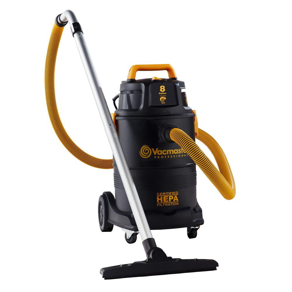 vacmaster wet dry vacuum manual