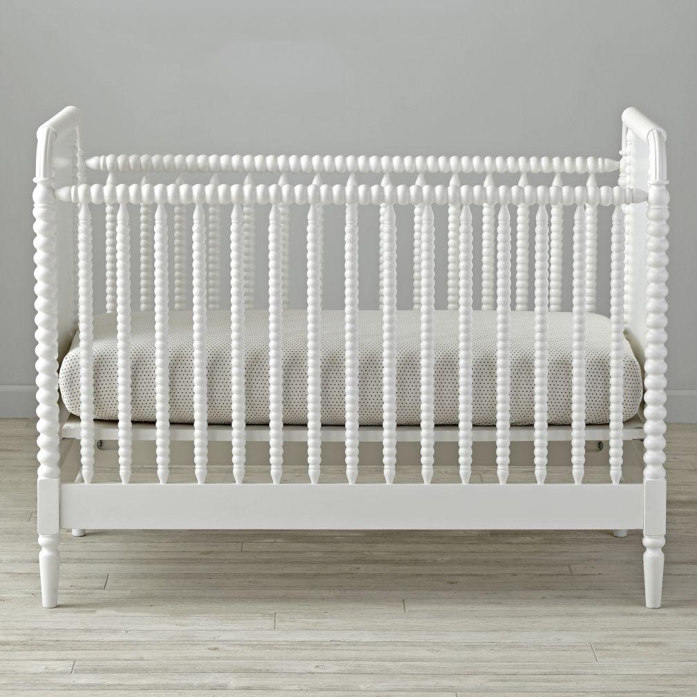 delta jenny lind crib instructions