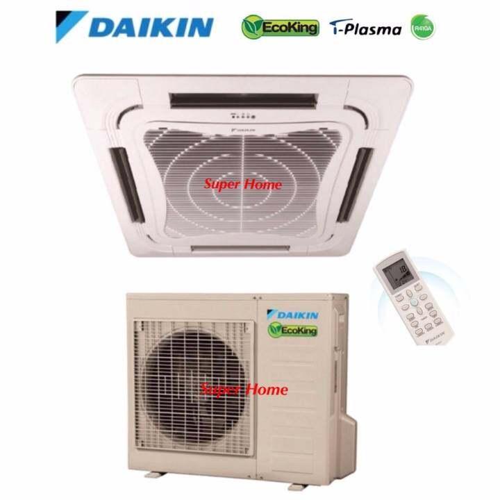 acson inverter air conditioner manual