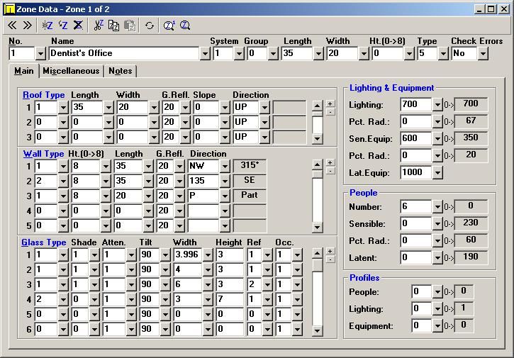 elite software chvac manual pdf