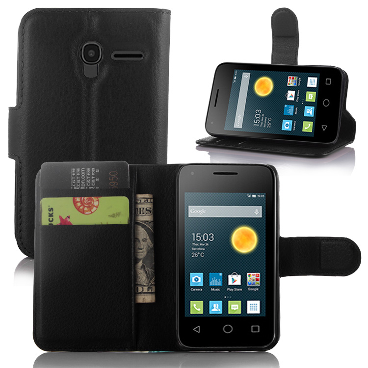 alcatel one touch pixi 3 4 user manual