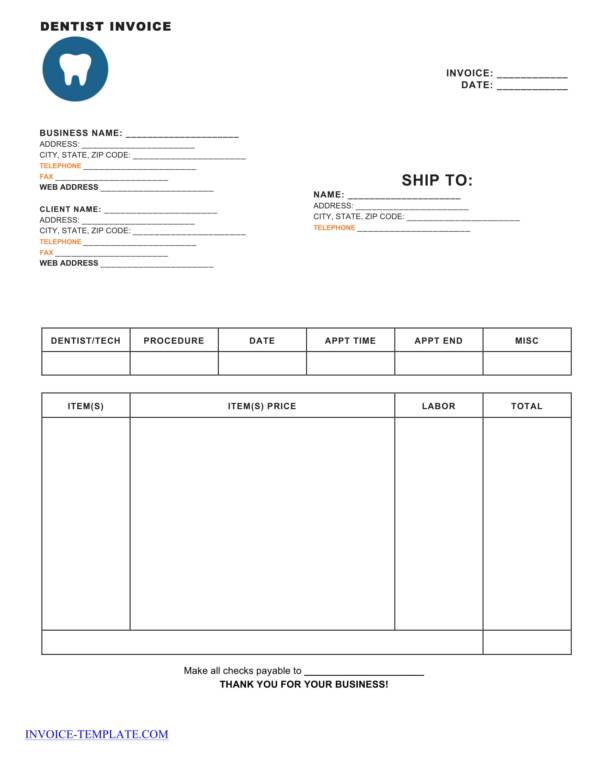 Analytics at work pdf free download