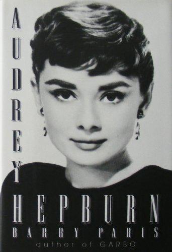 Audrey hepburn barry paris pdf