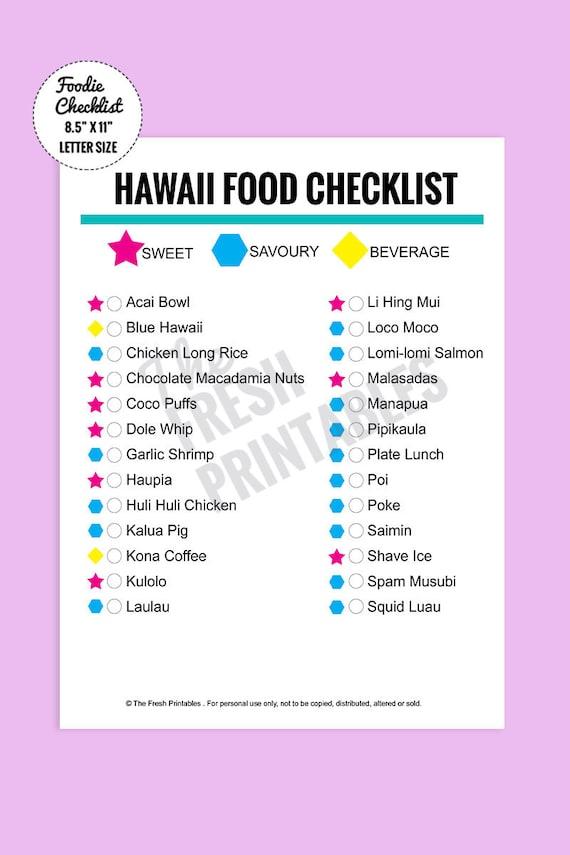 Australia tourist visa checklist pdf