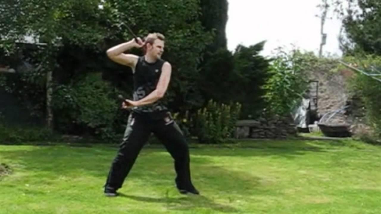 Vella twin sword skill guide