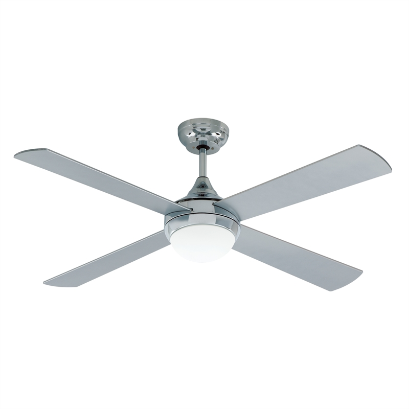 Arlec ceiling fan remote control instructions
