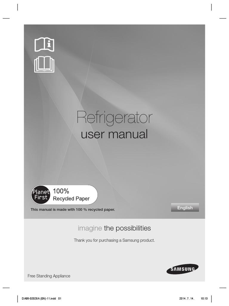 bosch intelligent frost free 44 manual download