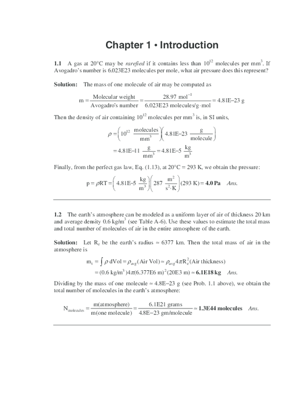 Linear transformation x1 and x2 joint common pdf