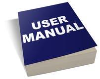 drafting machine protractor user manual