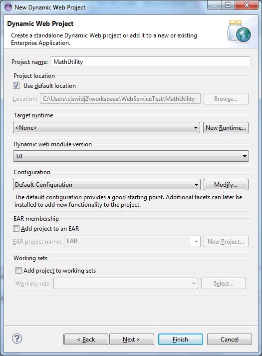 Apache cxf basic authentication client example