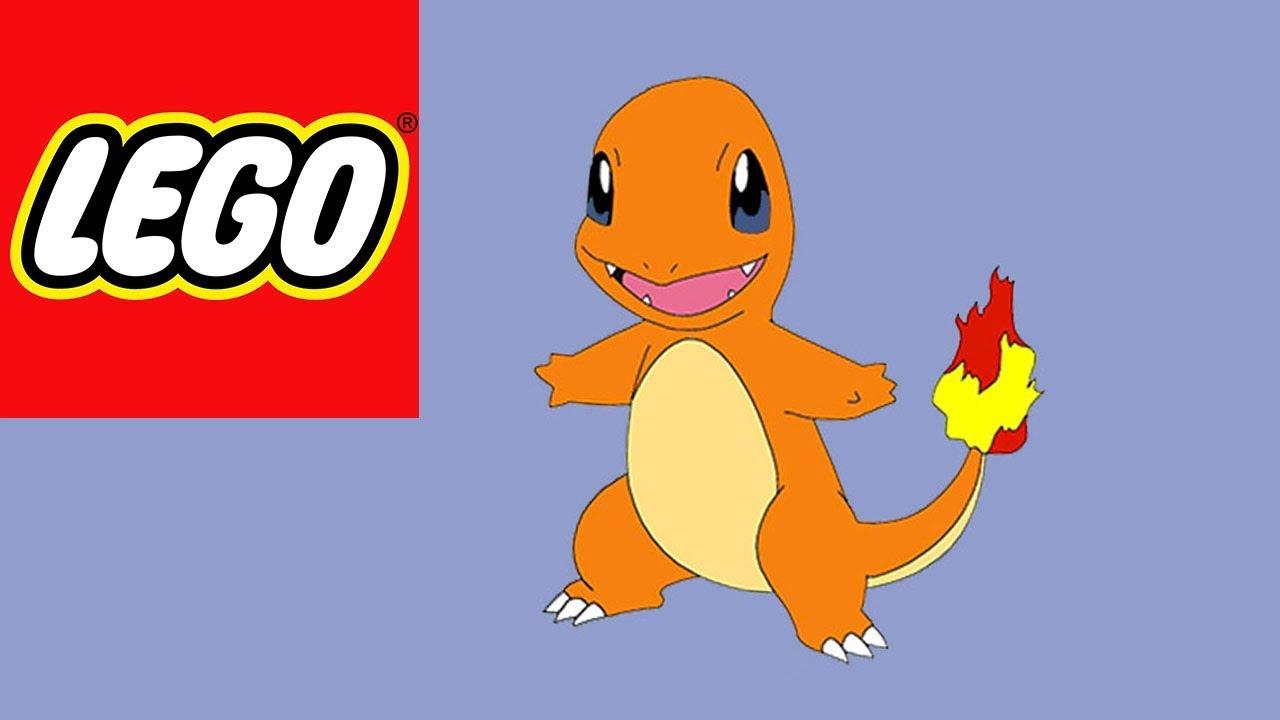 Pokemon resolute how to get charmander