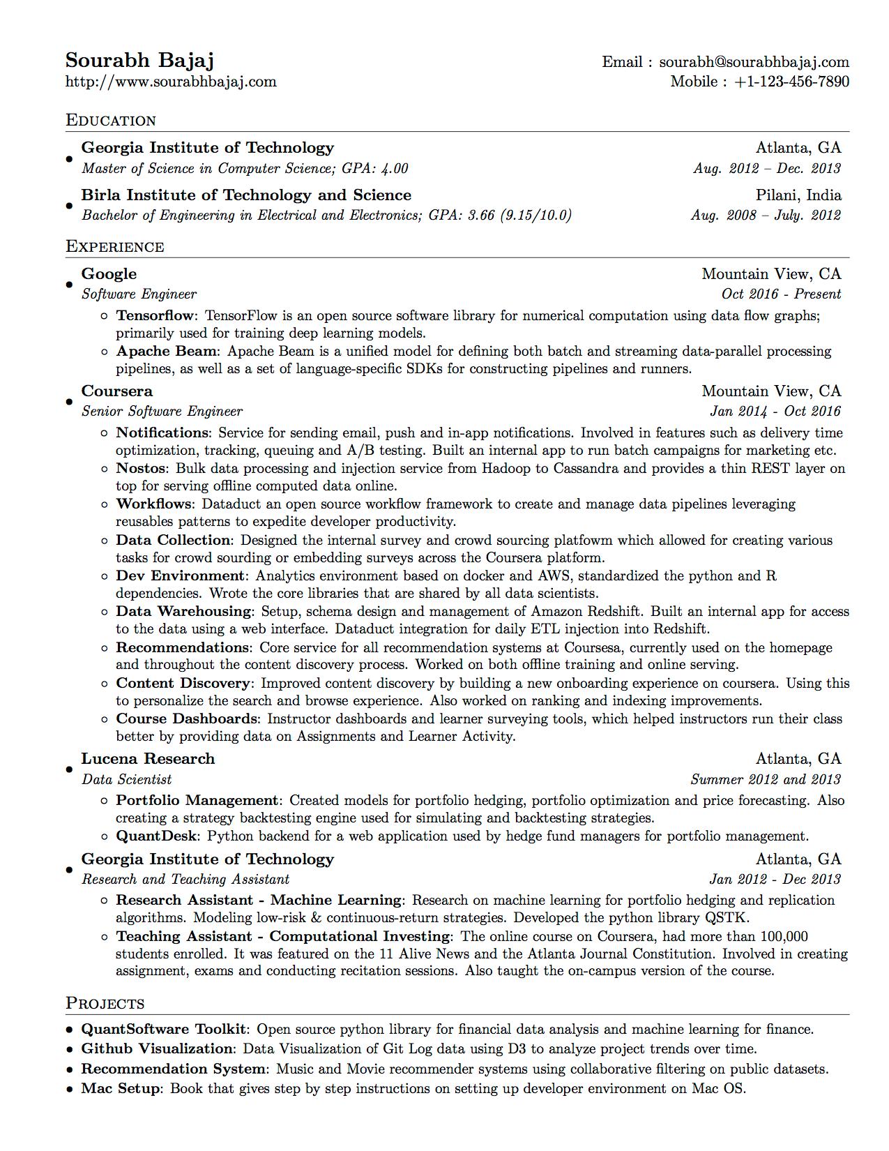 Scientific school of management pdf