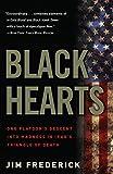 The black death rosemary horrox pdf