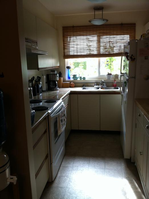 Birch housing co op application surrey bc