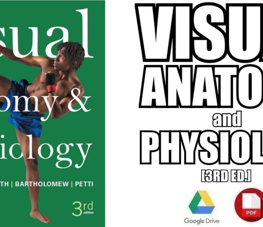 Boron physiology 3rd edition pdf free download