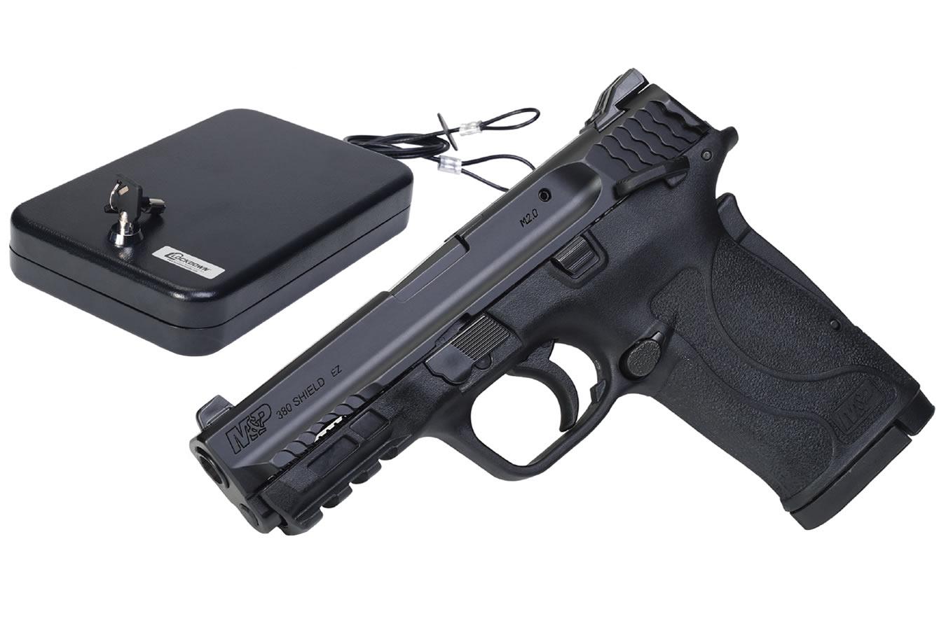 Boyt gun vault manual
