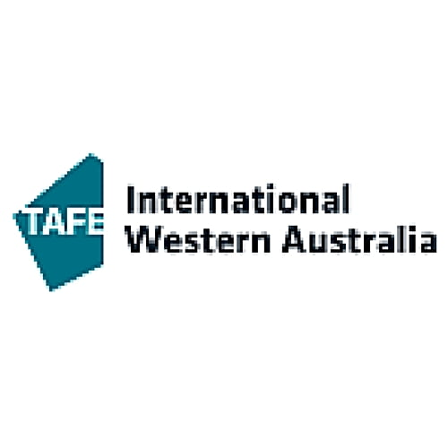 Brisbane.application tafe.edu.au