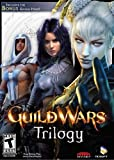 Guild wars 2 limited edition strategy guide pdf