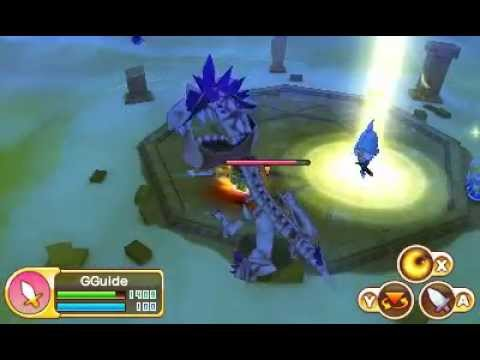 Fantasy life how to get to god rank