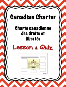 Canadian charter of rights and freedoms pdf download