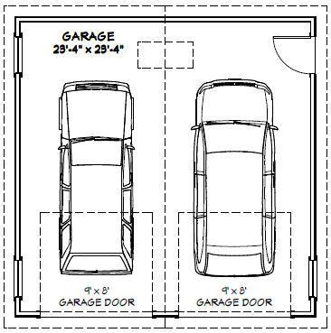 Car parking shed design pdf