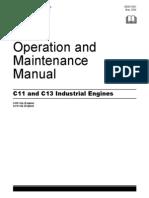 carrier xarios 600 service manual