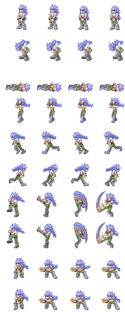 Rpg maker mv sideview how to change battlers positions