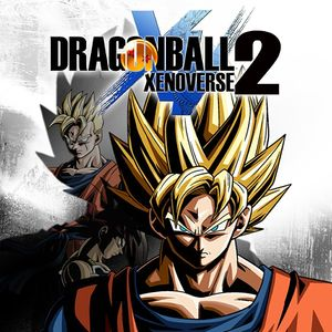 Dragon ball xenoverse how to turn cloud save data on