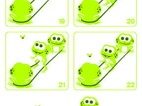 chinese jump rope printable instructions