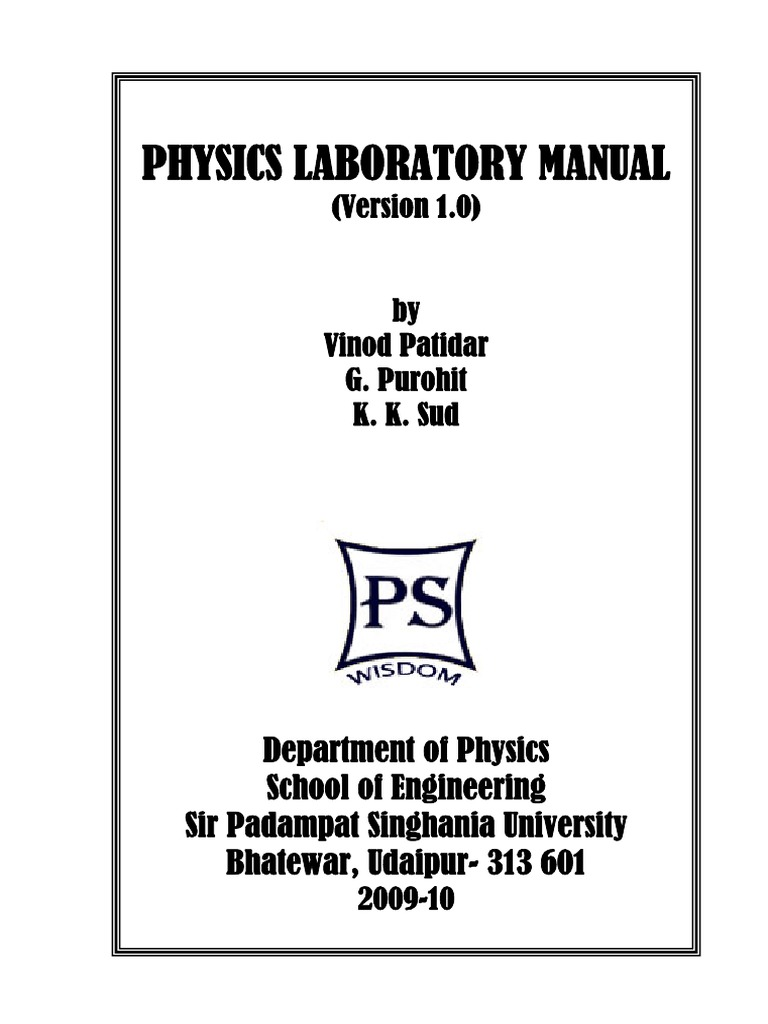 Computational physics mark newman pdf