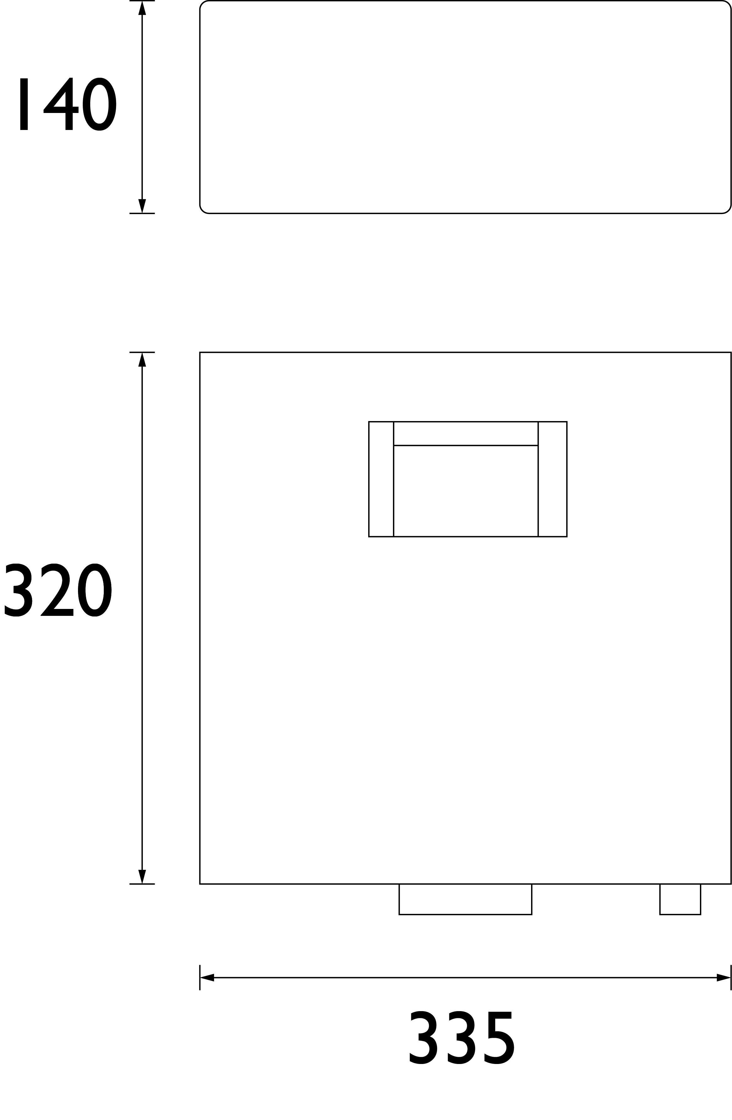 concealed cistern fitting instructions