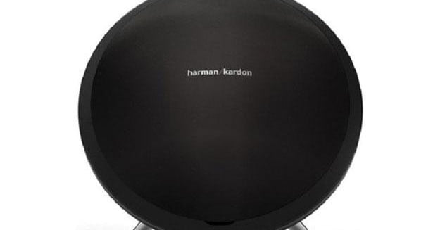 harman kardon onyx studio service manual