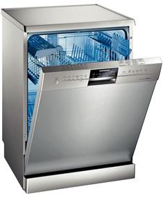 Siemens iq300 dishwasher manual pdf