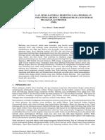 Ansi isa 75.01 01 pdf
