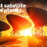 Telstra guide to the nbn installation pdf