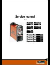 kemppi mastertig 3500 service manual