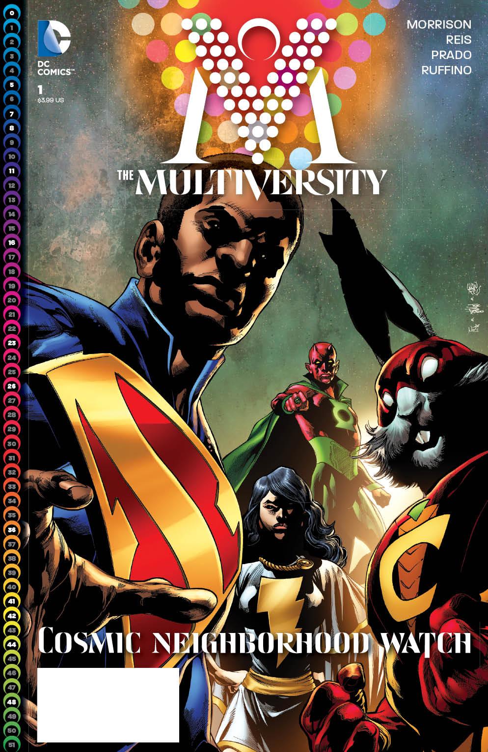 Dc multiversity guidebook pdf