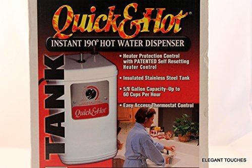 quick and hot ah 780 manual