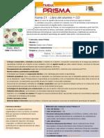 Dele superior c2 claves pdf