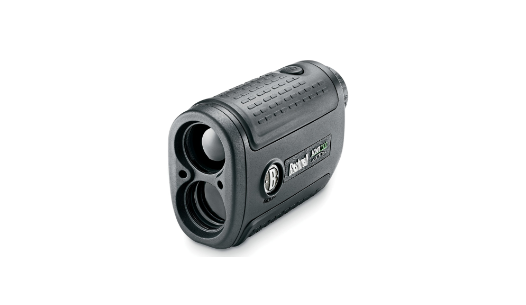 bushnell scout dx 1000 arc manual