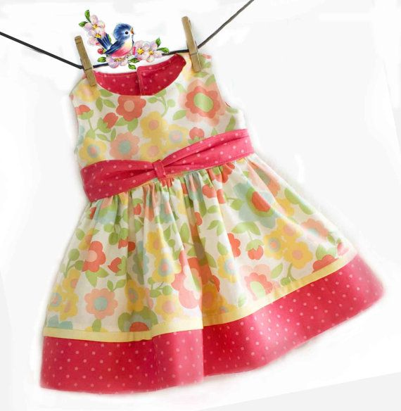 Dress patterns free download pdf