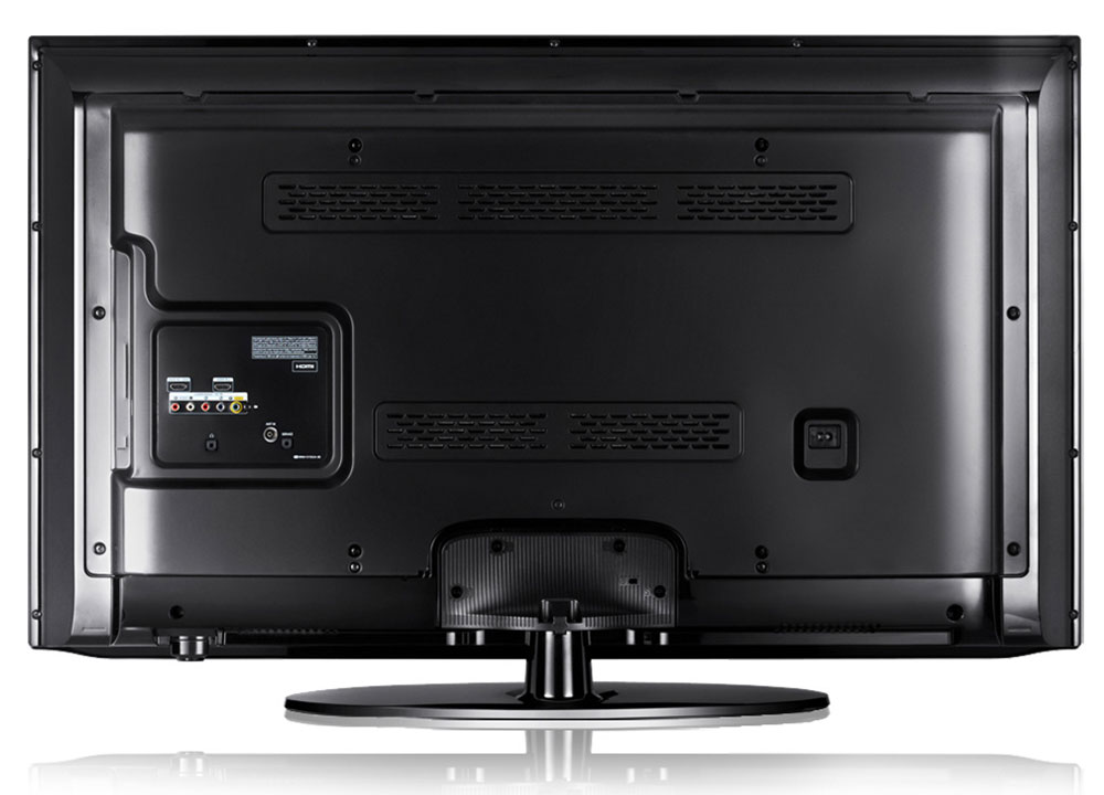 samsung tv 9000 series manual