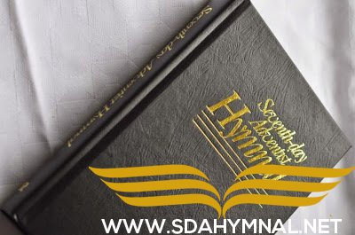 Sda hymnal with music notes pdf