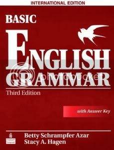 Focus on grammar 3 fourth edition answer key pdf
