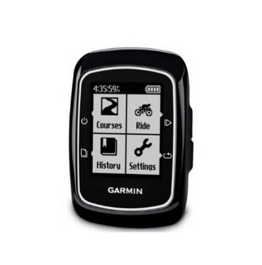 garmin edge 810 user manual